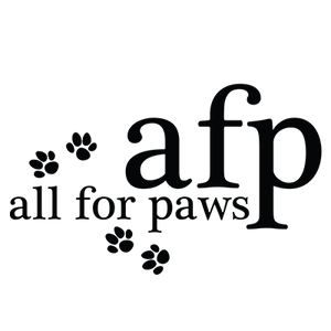 All for Paws Pet