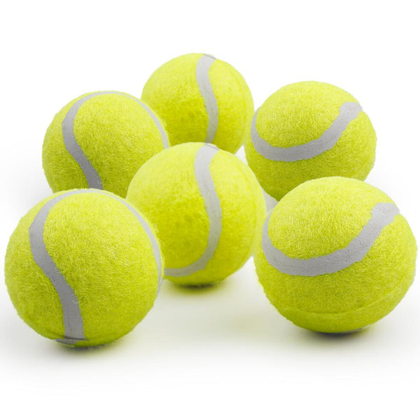 Automatic Ball Launcher Tennis Ball (Maxi)