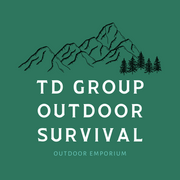 TD Group Outdoor Survival