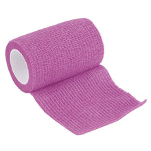 Load image into Gallery viewer, 7.5cm*5m Health Care Treatment Gauze Tape Elastic Bandage