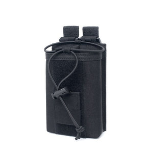 1000D Nylon Outdoor Pouch