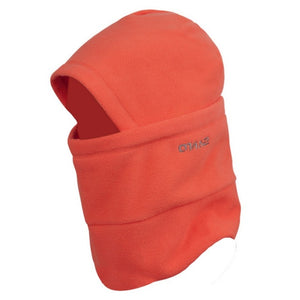 Men Women Balaclava Ski Face Mask/Wrap