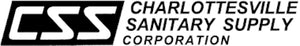 Charlottesville Sanitary Supply Corp.