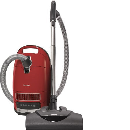 MIELE COMPLETE C3 HOME CARE VACUUM