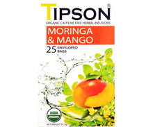 Load image into Gallery viewer, Organic Moringa Mango