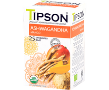 Load image into Gallery viewer, Organic Ashwagandha With Mango