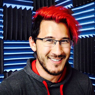 Markiplier Merch