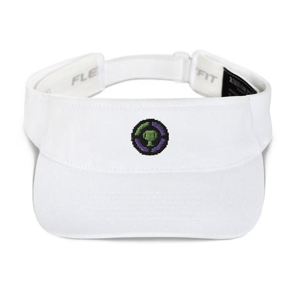 Game Theory Visor