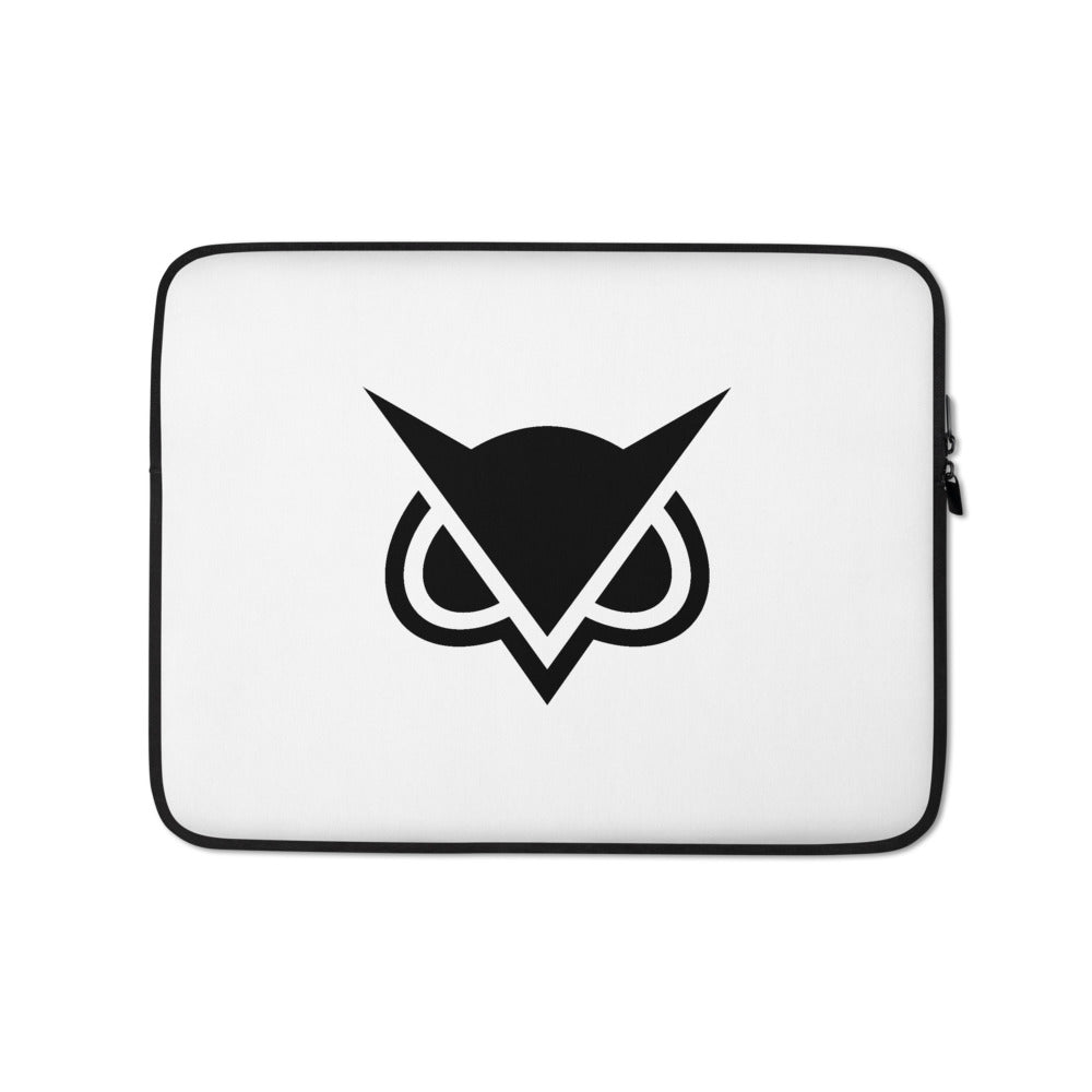 Pewdiepie Vanoss Laptop Sleeve - MillionMerch