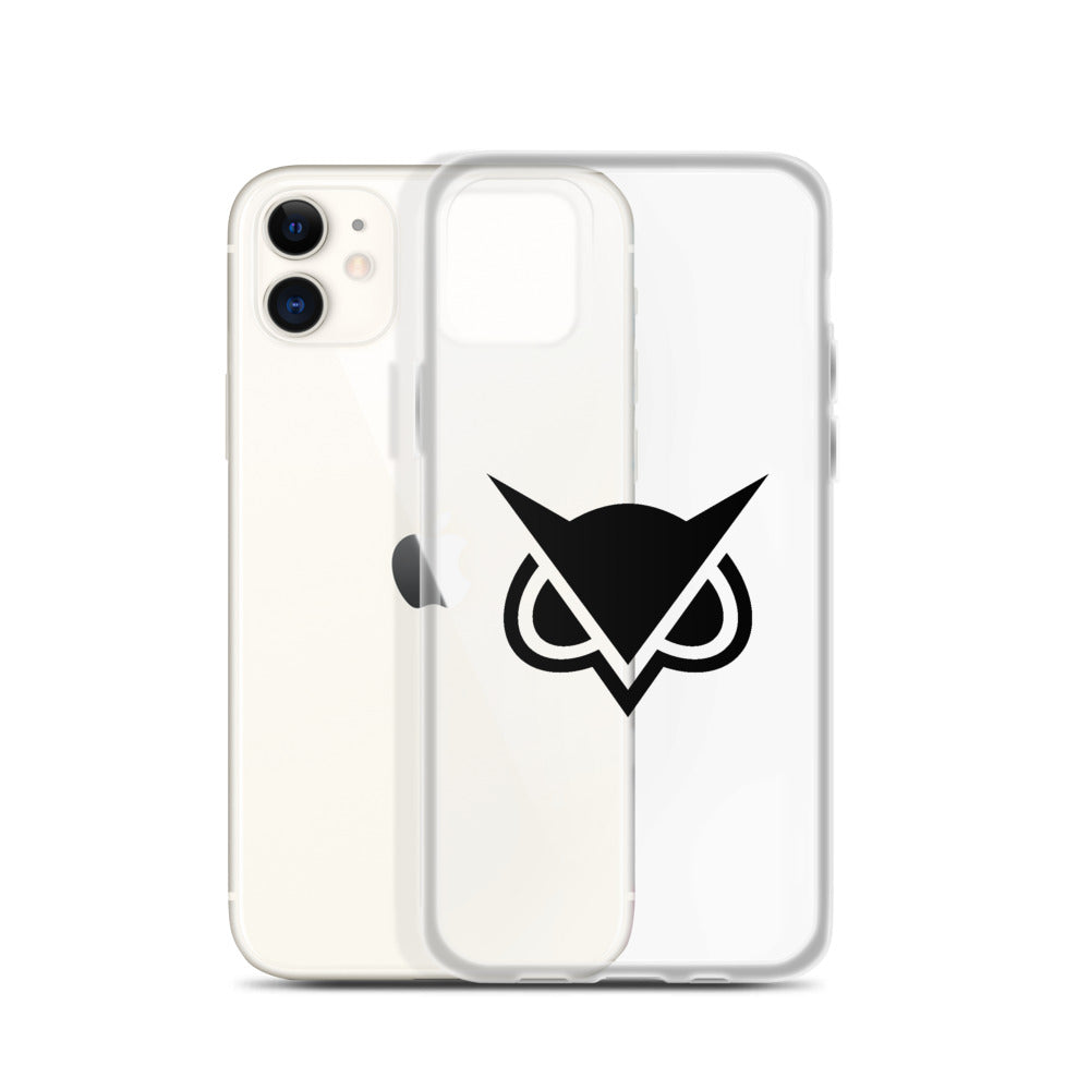 Pewdiepie Vanoss iPhone Cases - MillionMerch