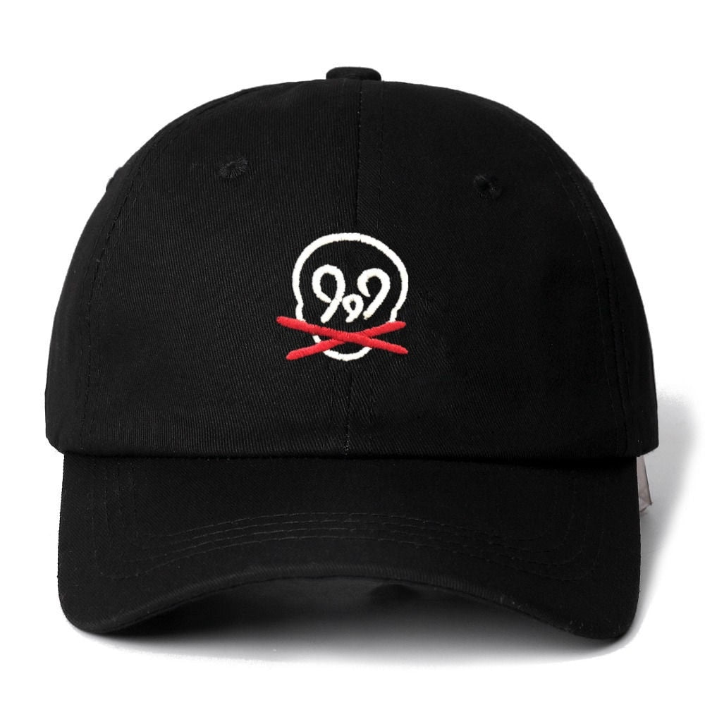 Juice Wrld 999 Basketball Unisex Adult Hat