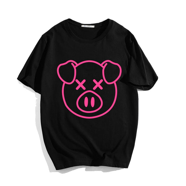 Shane Dawson Short Sleeve T-Shirt For Girls