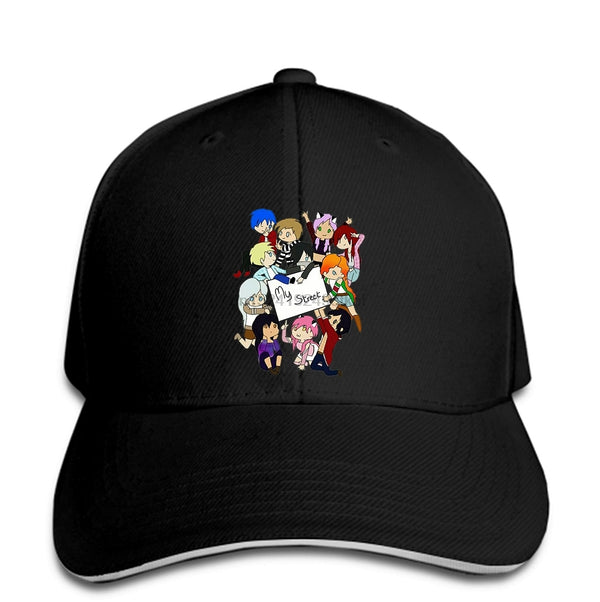 Aphmau Merch Gaming Hat