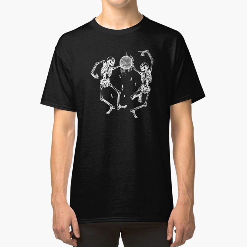Joji Merch Slow Dancing Demons T-Shirt
