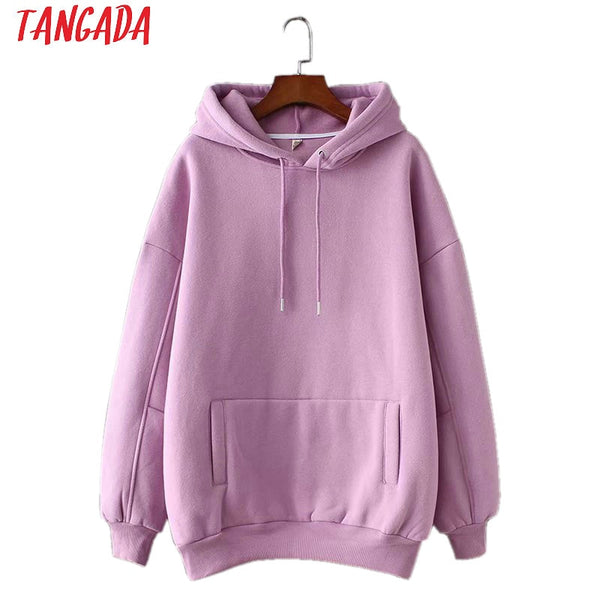 Markiplier Women Fleece Hoodie Fashion 2020
