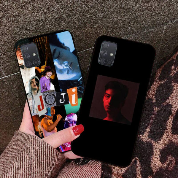 Joji Miller Soft Phone Case Cover For Samsung