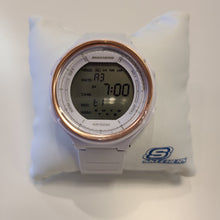 Load image into Gallery viewer, Skechers Digital Watch