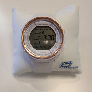Skechers Digital Watch