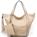 The Amelie Tote