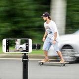 Smartphone 3-Axis Gimbal Stabilizer