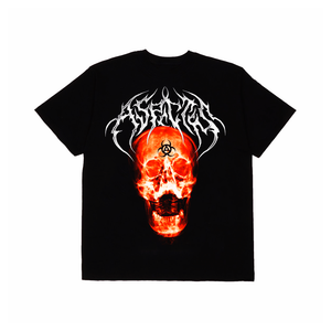 "Aspects ""Perdition"" T-Shirt"