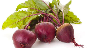 Beets, are they really good for me?