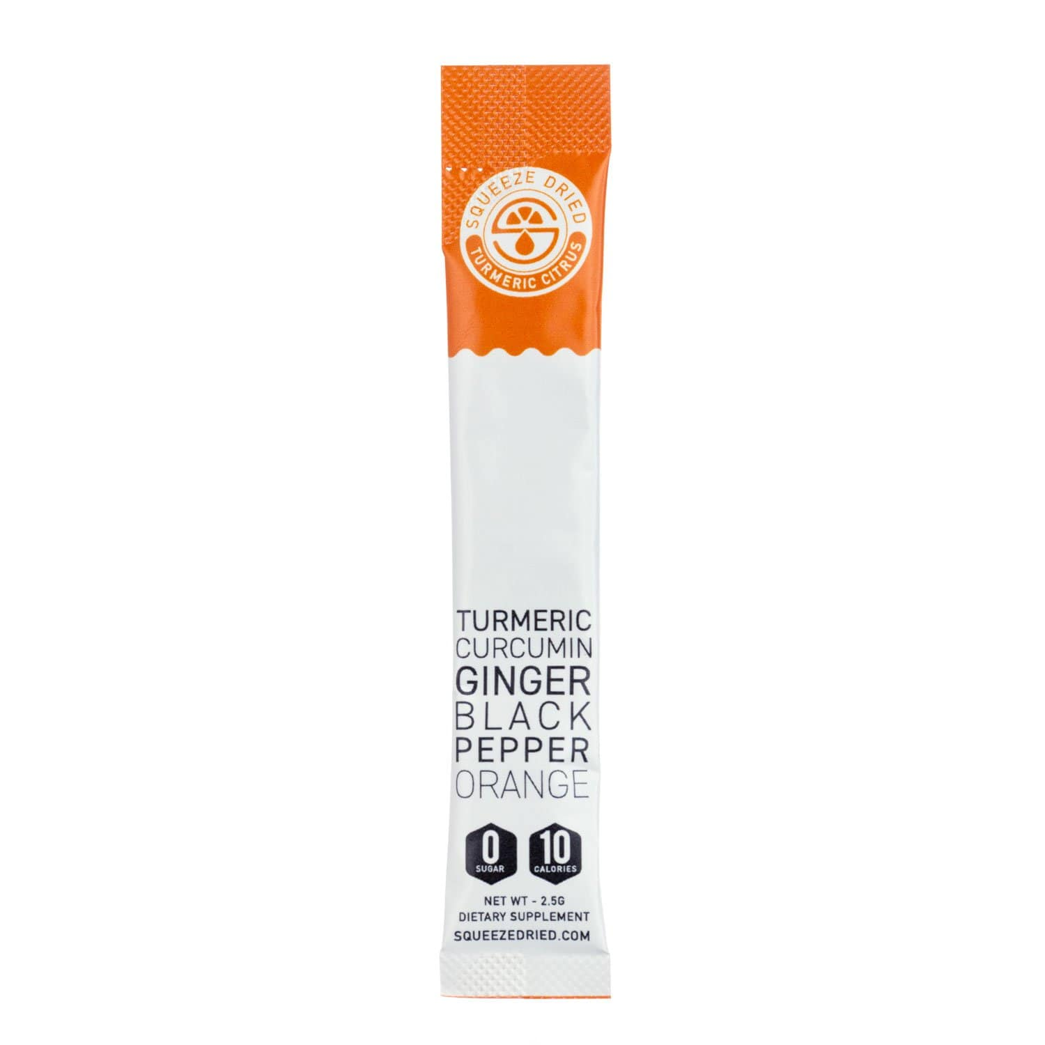 Turmeric-Citrus-Turmeric-Curcumin-Ginger-Black-Pepper-Orange-Wellness-Stick