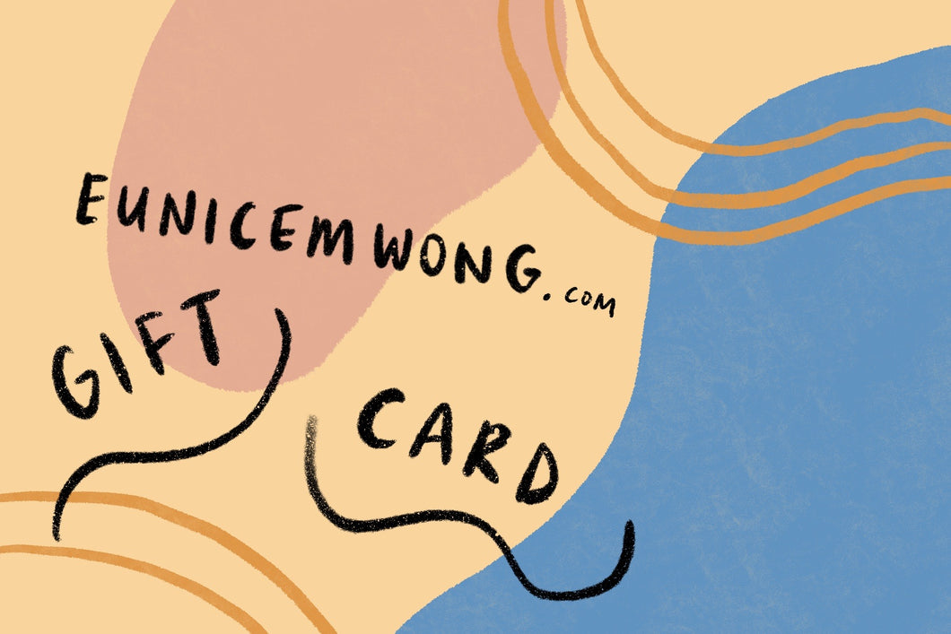 eunicemwong store gift card