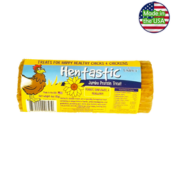 Hentastic® Jumbo Protein Chicken Treat