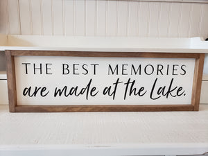 4Love - The Best Memories