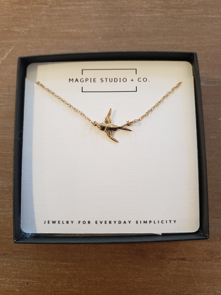 Magpie Studio + Co - Sparrow Bracelet