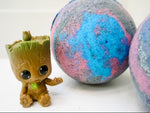 Betty's Bath & Body Shop - Groot Bath Bomb