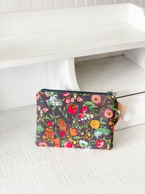 Emmy Lou Bags - Medium Pouch