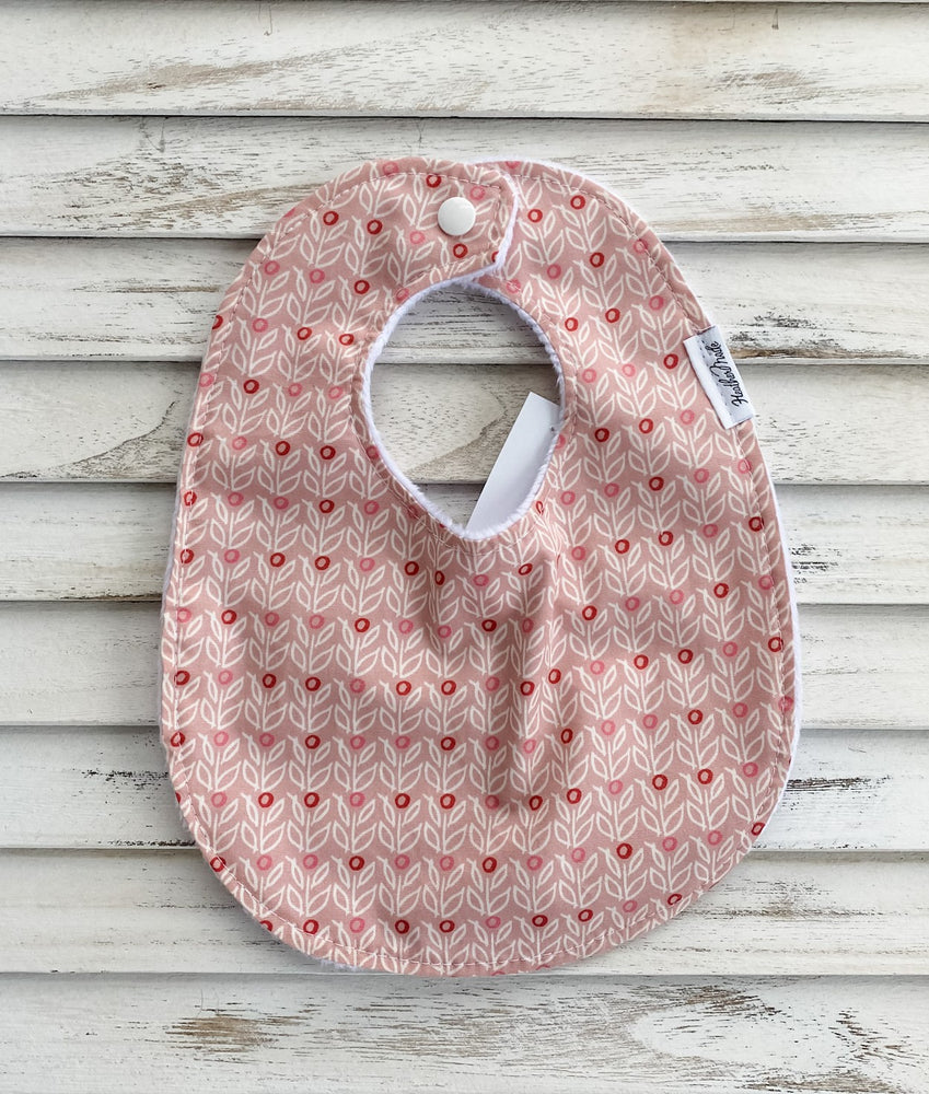 HeatherMade Designs - Tulip Pattern (Sold Separately)