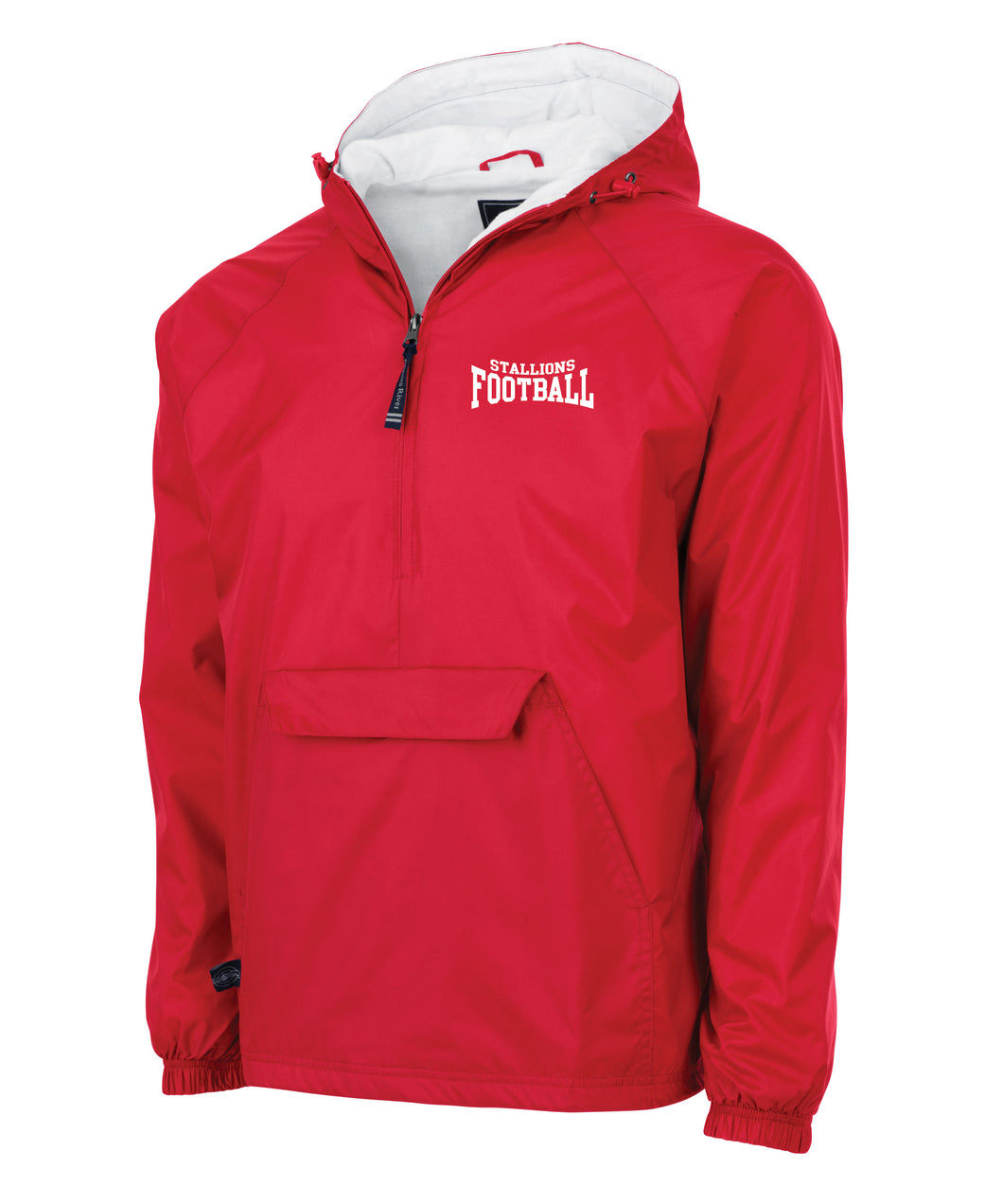 Youth Wind Jacket