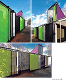 Ultimate Containers - Sustainable Architecture
