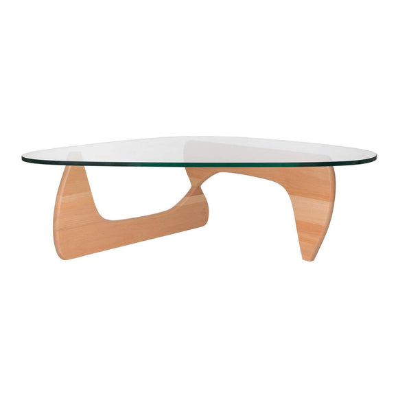 SKLUM Table Chi - (Plus de Couleurs)