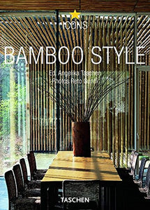 PO-BAMBOO STYLE
