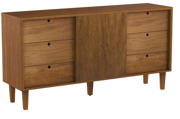 Buffet Table console