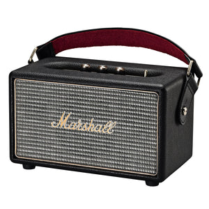 MARSHALL Kilburn Enceintes PC / Stations MP3 RMS 5 W