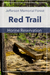 Red Trail Horine Reservation Jefferson Memorial Forest