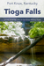 Guide To Hiking The Tioga Falls Trail In Fort Knox Kentucky