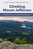 Mount Jefferson State Natural Area, A Hidden Gem In The Mountains Of Western North Carolina