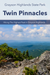 Guide To Hiking The Twin Pinnacles Trail In Grayson Highlands State Park In Virginia