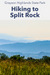 Guide to Hiking Split Rock in Grayson Highlands State Park, Virginia