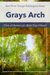 Grays Arch, One of Americas Best Day Hikes