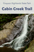 Guide To Hiking Cabin Creek Trail In Grayson Highlands State Park In Virginia