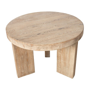 Brooke End Table 28""