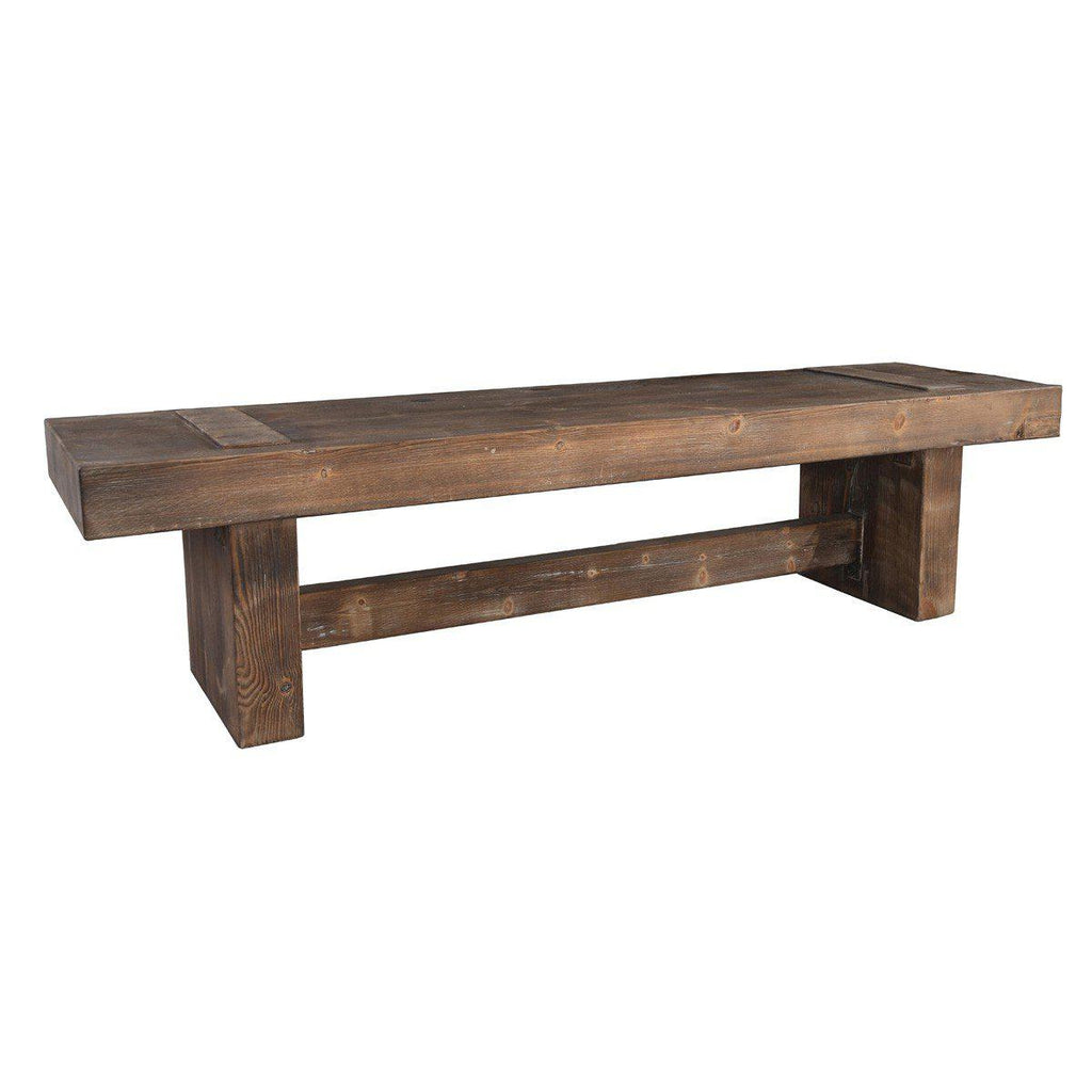 Springdale Coffee Table LE