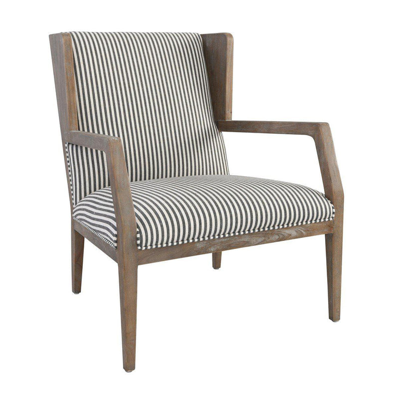 Incredible Accent Chairs For Bedrooms Sitting Rooms Olive Branch Home Machost Co Dining Chair Design Ideas Machostcouk